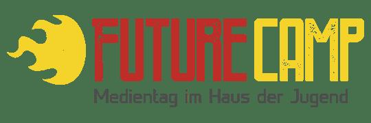 FutureCamp